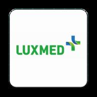 Portal Pacjenta LUX MED