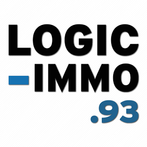 Logic-immo.com Seine St Denis