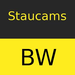 Staucams-BW