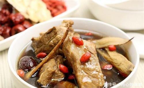 女人食谱不足调理八款气血吃出好气色秦皇岛紫城家常菜图片