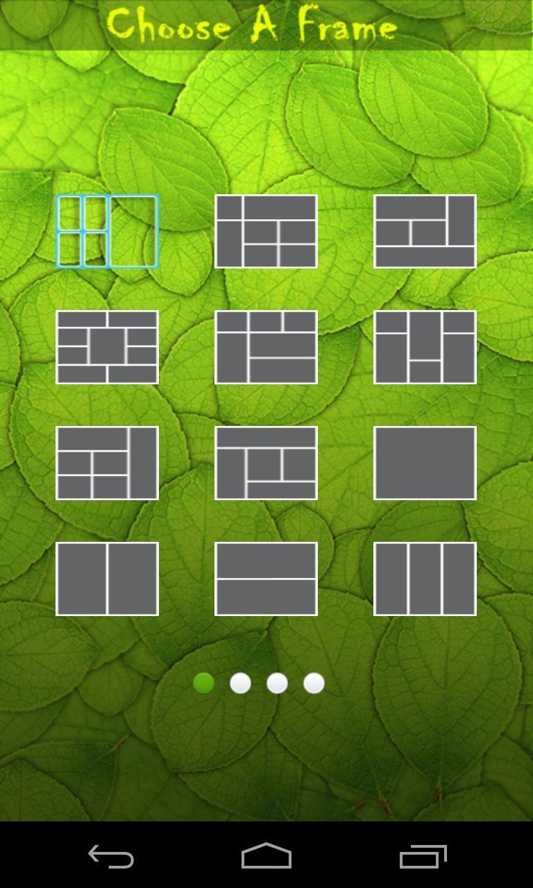 游戏边框特效png素材