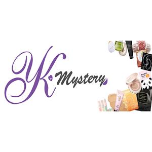 YK Mystery