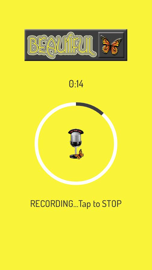 手机软件《美丽的声音》下载-影音图像-美丽的声音版