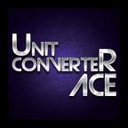 单位换算器 ACE