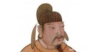 <b>史上最有艺术天赋的三位皇帝, 其中一位生日是七夕, 忌日也是七夕</b>