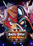 愤怒的小鸟星球大战2