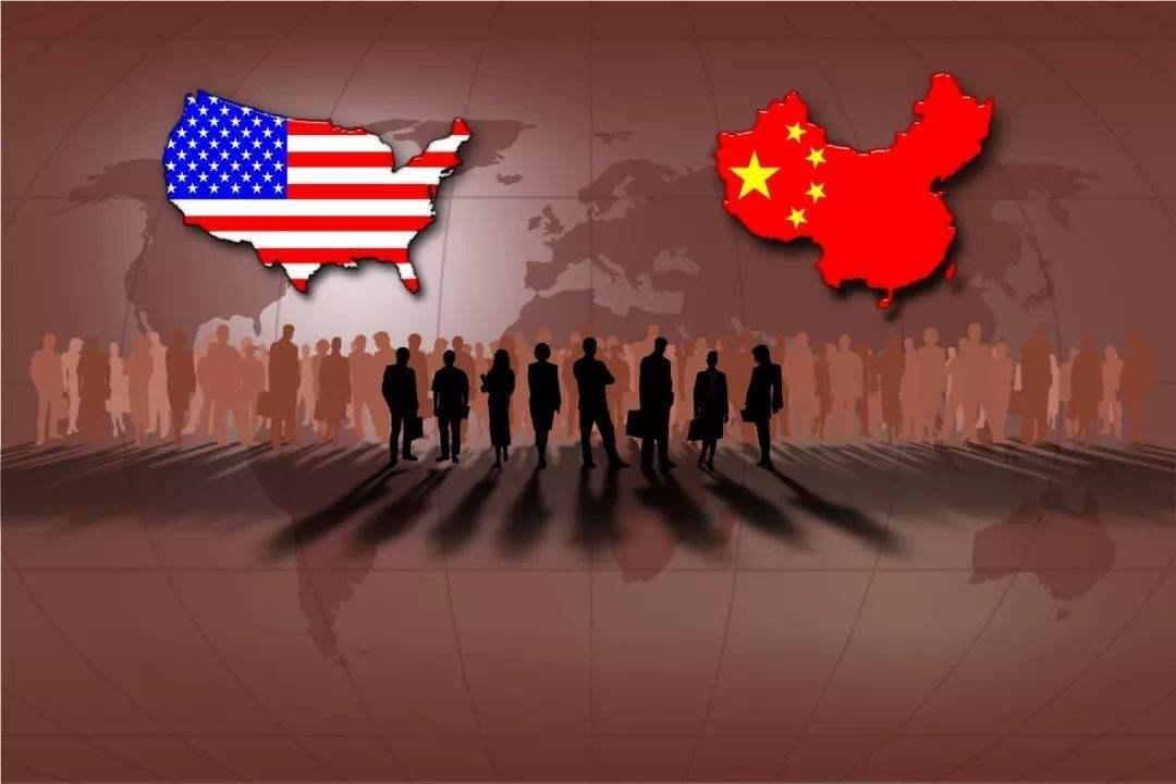 【深度报告】原创|中美贸易摩擦背景下应对网络战的思考