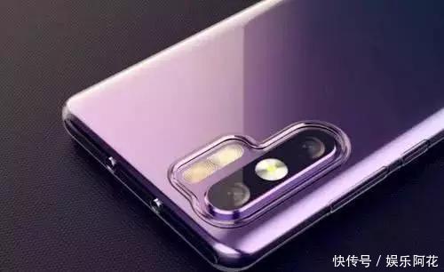 5G手机华为荣耀V20再爆:最大10+512GB,多颜