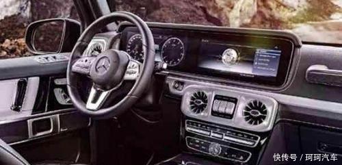 懂车的人买车第一件事就是把它扔掉,但很多不懂的人还不舍得扔