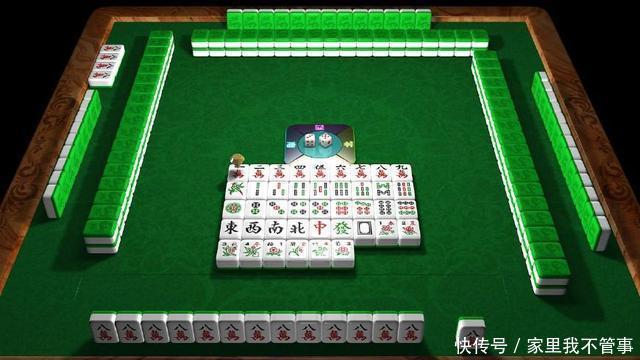 网赌时时彩,会技术死的很快,分分钟输50万!