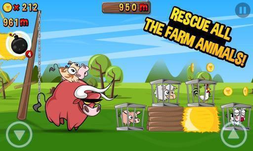奶牛快跑截图5