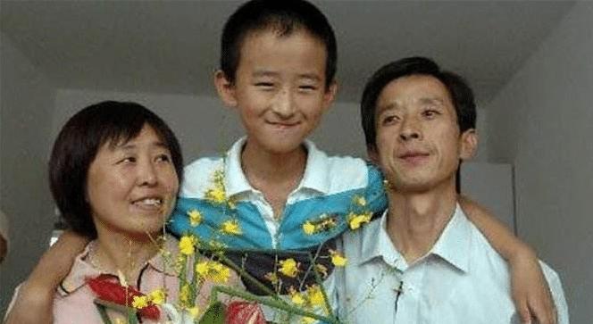 <b>那个16岁成为博士,逼父母在北京全款买房的孩子,如今怎样了?</b>