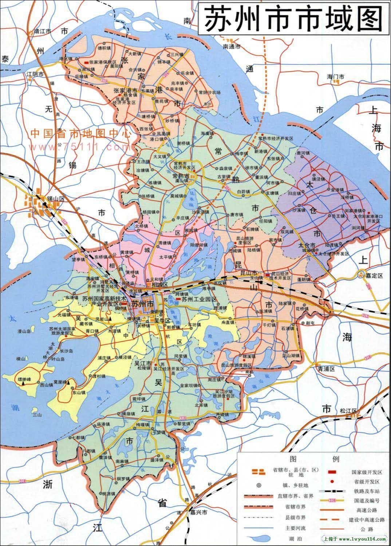地图 1074_1500 竖版 竖屏