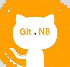 Git.NB