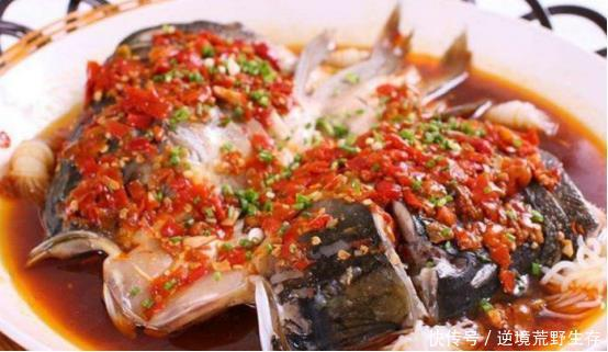 开胃解馋的几道家常菜,简单美味,好吃不油腻,学会做给家人尝尝