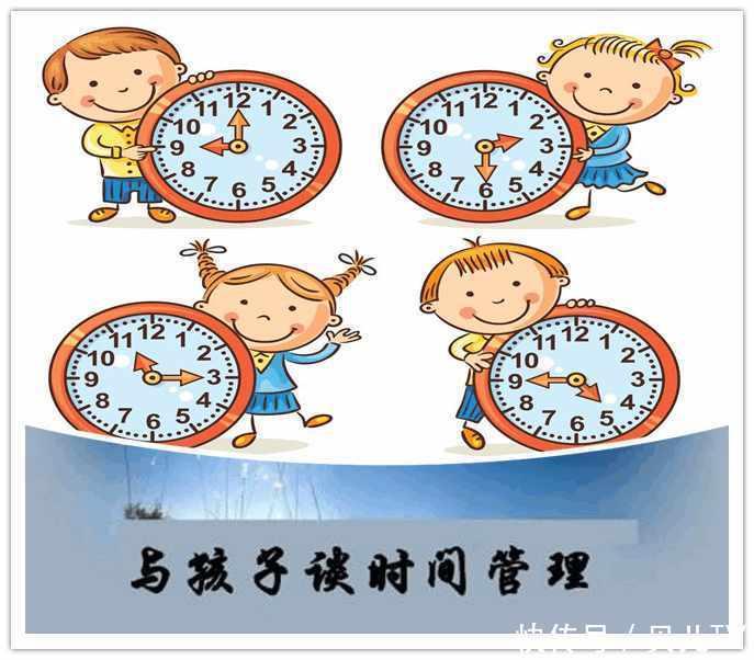 怎样帮助孩子上幼儿园不迟到方法如下: 第一、生活作息时间有规律,培养孩子早睡良好习惯; 第二、起床时听音乐,让孩子感觉到心情愉悦,自然开开心心起床; 第三、睡前温馨提醒,让孩子知道明天要上幼儿园和上幼儿园规定时间;