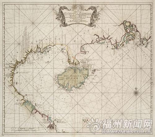 越南版南海地图_360新闻搜索