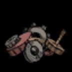 齿轮(材料).png