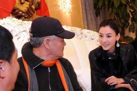 还原赵本山:看看他的真面目 - 缘分 - 缘分的博客