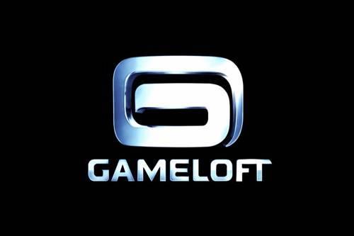 维旺迪强制收购Gameloft