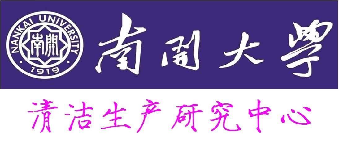 logo 标识 标志 设计 矢量 矢量图 素材 图标 1095_476