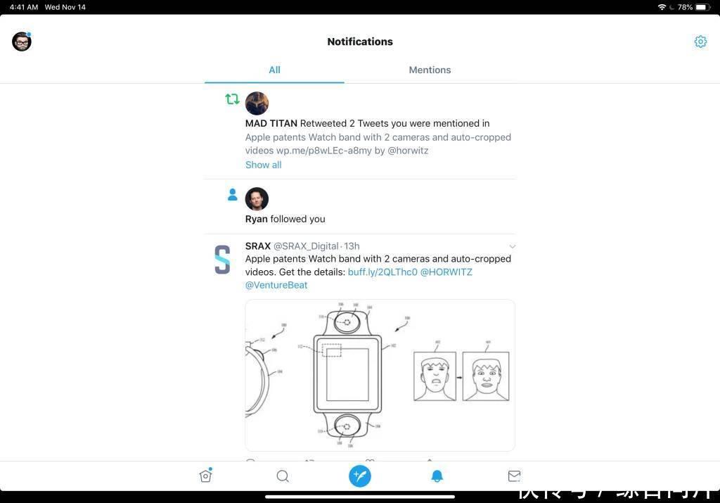 5点2018 iPad Pro评测:软件和定价阻碍了令人
