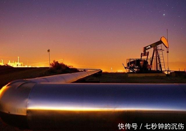 """中国又诞生一""""大国重器""""只有我国能造出!由衷地自豪!"""