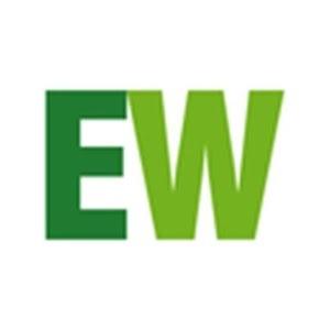 EW Brazil