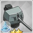120mm单装炮T2(重樱).jpg