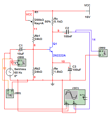 电路 电路图 电子 原理图 384_435