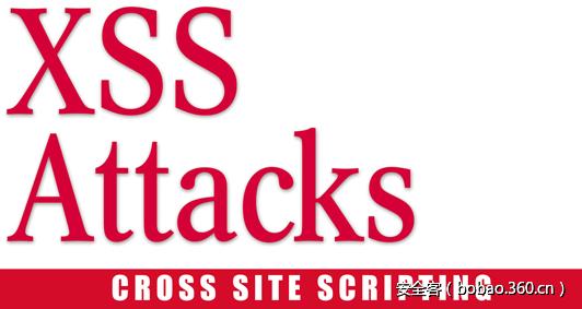 国际资讯_【国际资讯】超过百万网站拥有postmessage xss漏洞