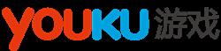 Youku游戏 副本.png
