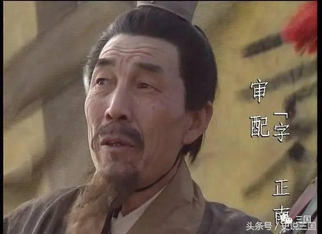 《新三国》十大经典故事未拍,七擒孟获居首