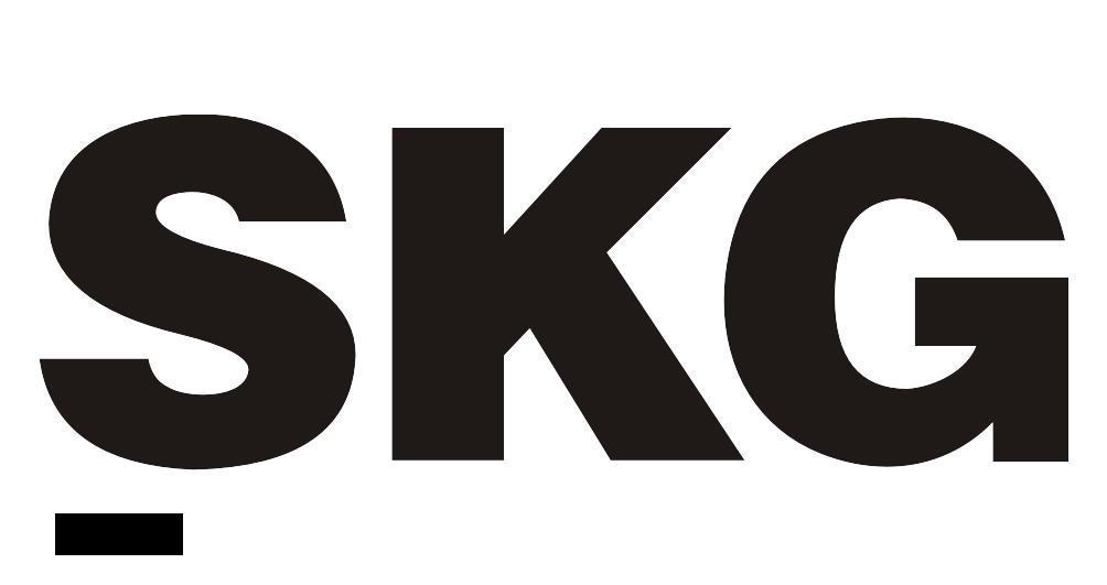 logo 标识 标志 设计 矢量 矢量图 素材 图标 1004_531