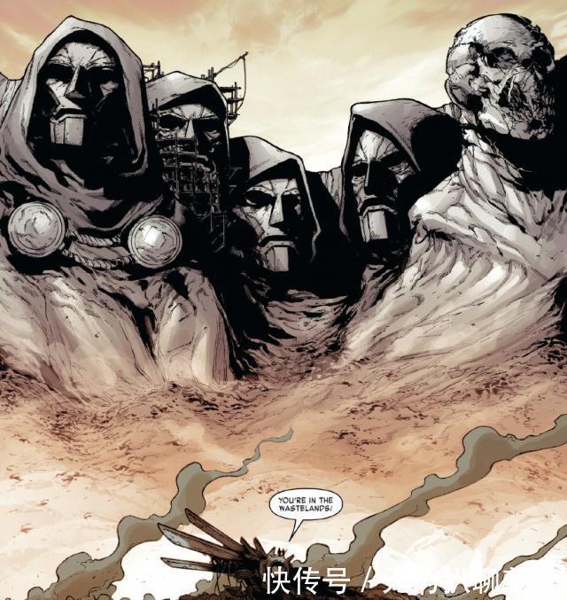 老年星爵成为真正悲剧,队友归来,银河护卫队开始拯救世界!