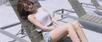 韩国最美网拍模特 身材超棒的小姐姐堪称直男杀手