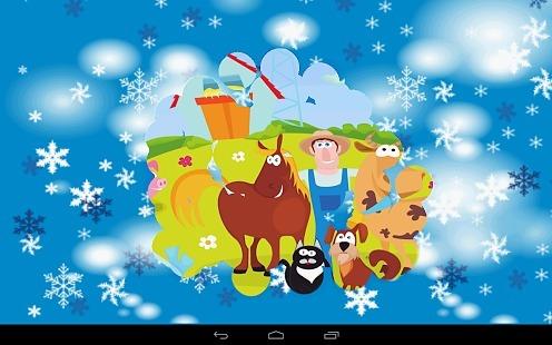 幼儿绘画app1.81_android手机版下载_宝气软件