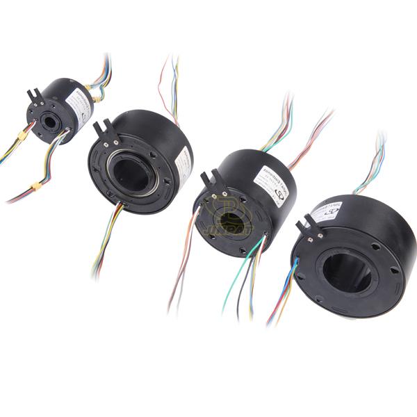 a4954lpt电路图