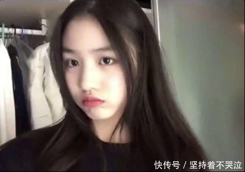 汪峰大女儿初中曝光,14岁颜值近照像大超高,网英语明星充当图片