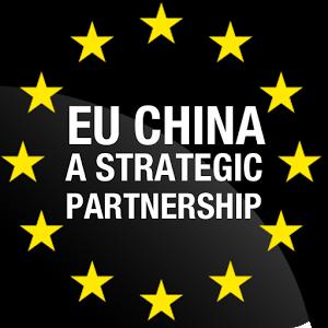 EU/China-Strategic Partnership