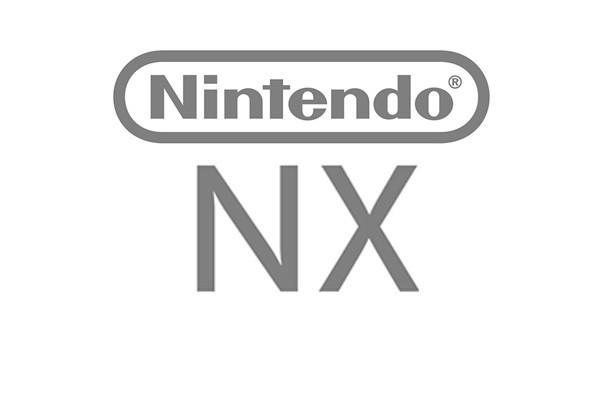 任天堂WiiU或将停产