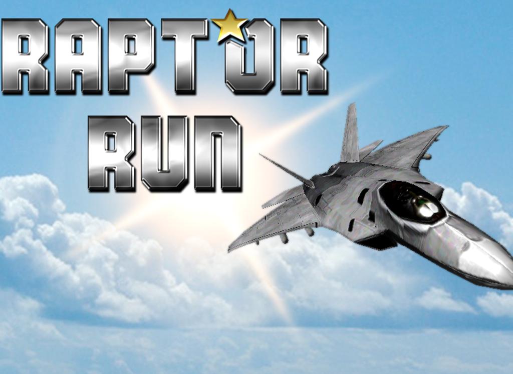 这疯狂的飞机3d飞行游戏会吹你走.