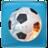 GF南海足球赛