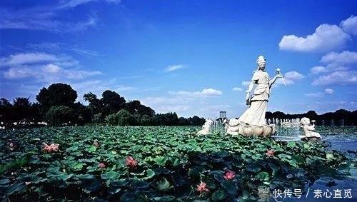 <b>玄武湖|雪丰谷「中诗社唯美创作中心(总期第192期)」</b>