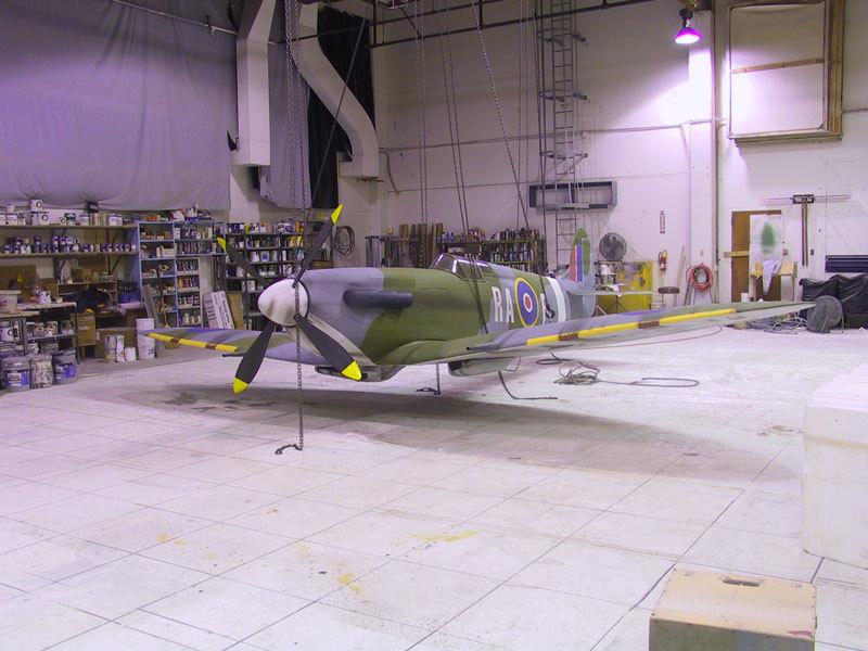 米格-15战斗机; [纸仙儿 纸模型][飞机]图纸 制作教程 鉴赏——1:50