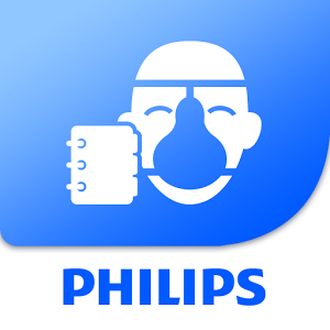 Philips NIV Guide