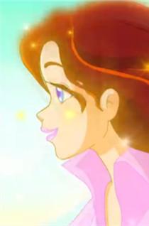 茜茜公主动画片图片