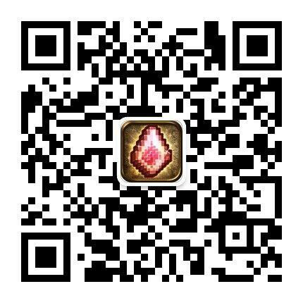 冒险与挖矿官方微信公众号2.jpg