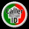 Caller ID - Hide your number