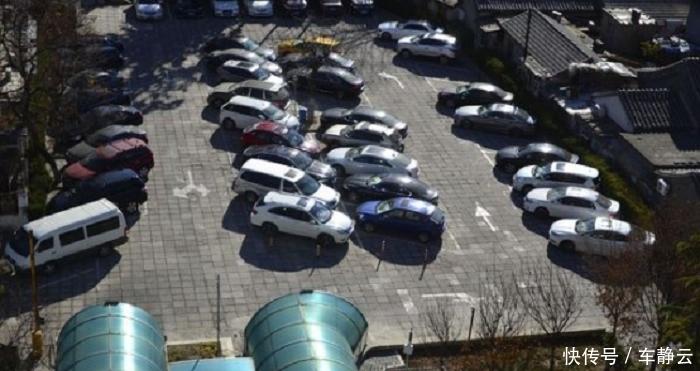新能源汽车长时间停放需要注意些什么?